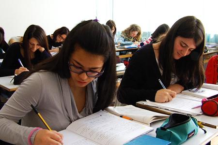 liceo-scienze-umane