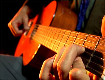 musica_chitarra8