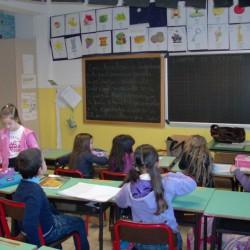 scuola-primaria-genova